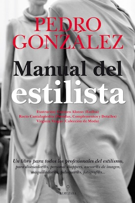 http://www.virginiavargas.com/files/gimgs/32_manual-del-estilista.jpg
