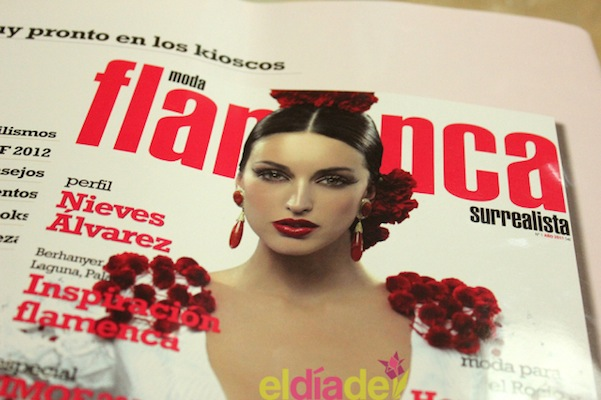 http://www.virginiavargas.com/files/gimgs/32_moda-flamenca-surrealista.jpg