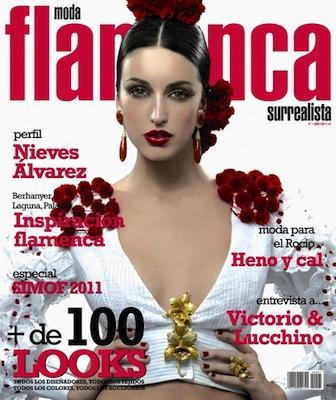 http://www.virginiavargas.com/files/gimgs/32_portada-surrealista-moda-flamenca.jpg